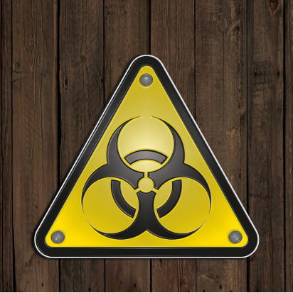 How to Choose a Damage Repair Service for Biohazard Clean-Up