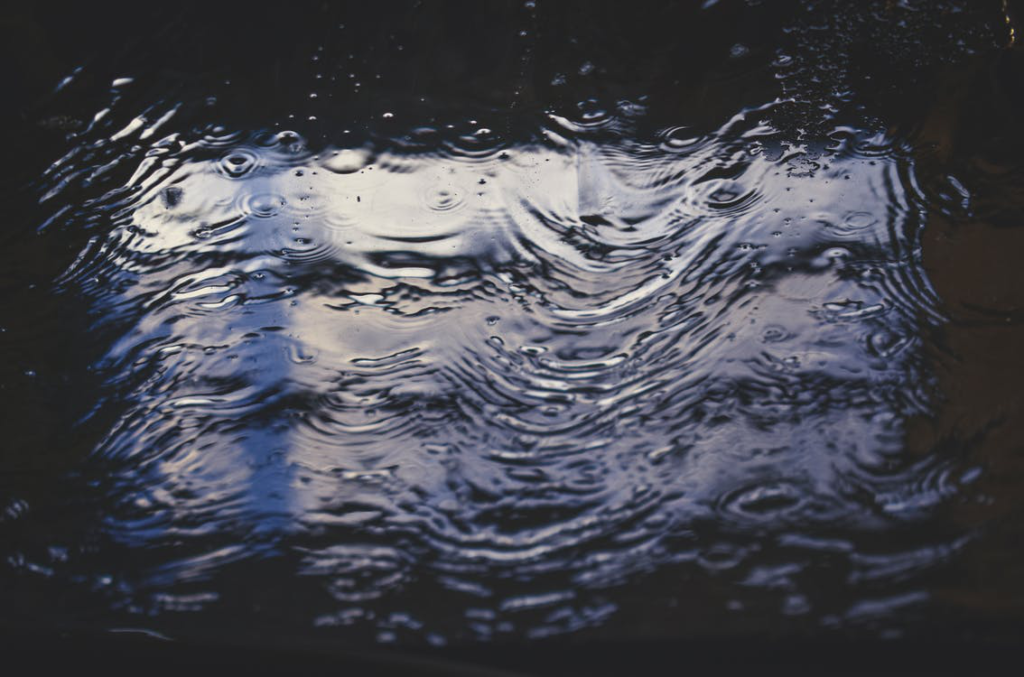The Many Kinds Of Water Damage, And the Health Hazards They Pose